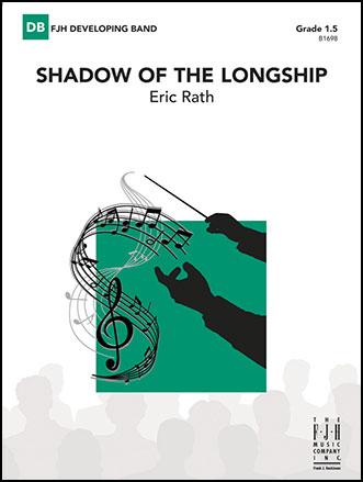 Shadow of the Longship