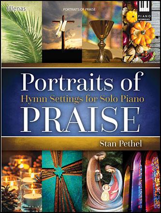 Portraits of Praise Thumbnail