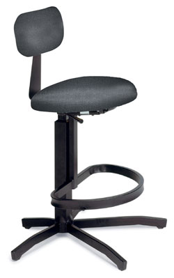 Conductor's Chair music accessory image