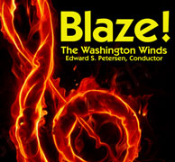 Blaze!