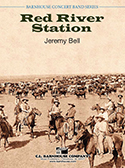 Red River Station Thumbnail