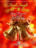 Jingle Jangle All the Way