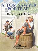 A Tom Sawyer Portrait