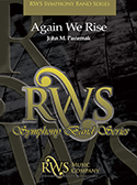 Again We Rise