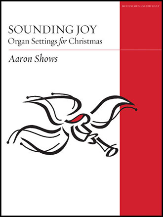Sounding Joy