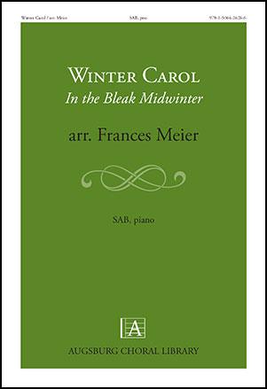 Winter Carol