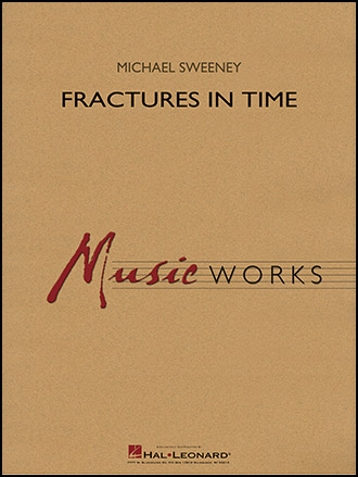 Fractures in Time