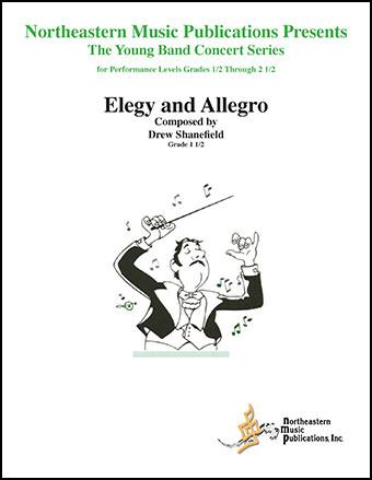 Elegy and Allegro Thumbnail