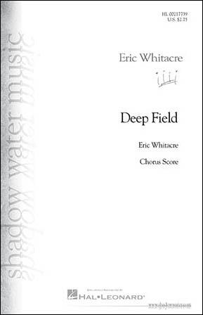 Deep Field