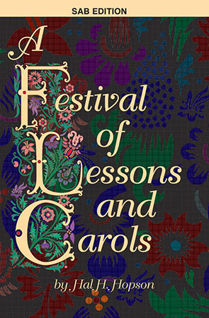 A Festival of Lessons and Carols Thumbnail