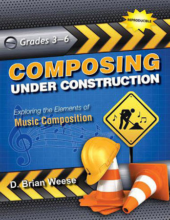 Composing Under Construction