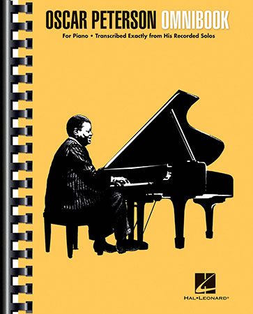 Music for Jazz Piano | Sheet music at JW Pepper