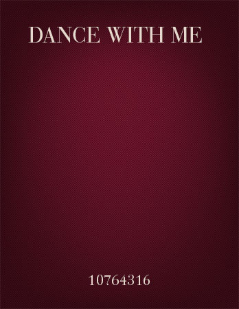 Dance With Me Thumbnail