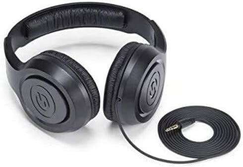 Samson SR350 Studio Headphones