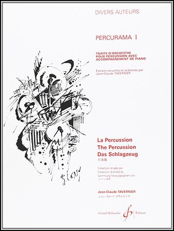 PERCURAMA I