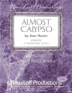 Almost Calypso