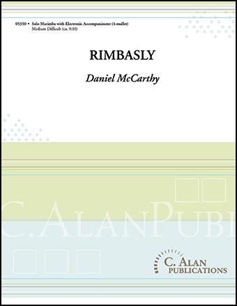 Rimbasly