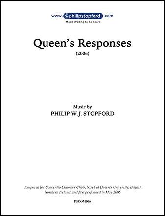 Queen's Responses
