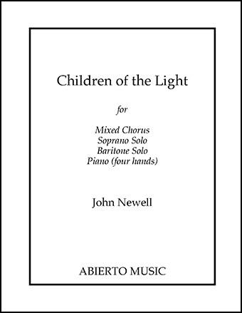 Children of the Light Thumbnail