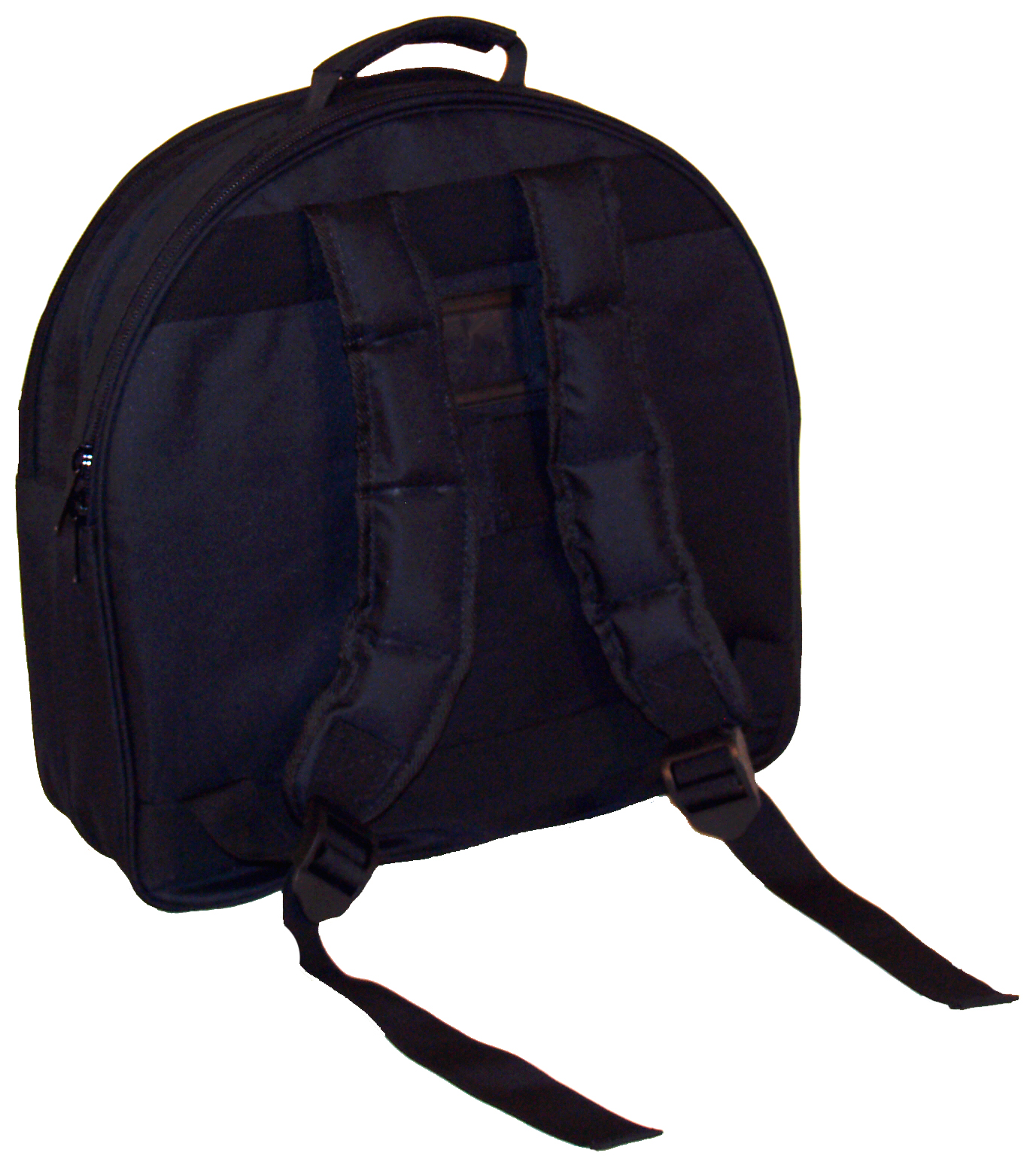 Jumbie Jam Steel Drum Backpack