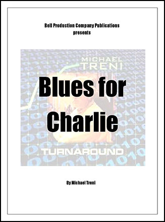 Blues for Charlie