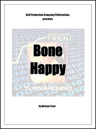 Bone Happy