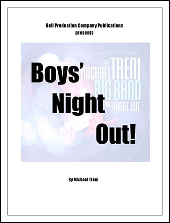 Boy's Night Out