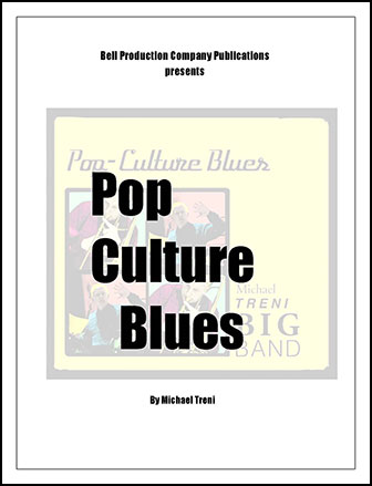 Pop-Culture Blues