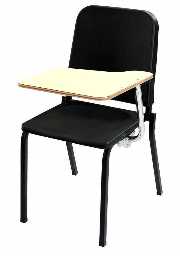 student music chair left hand table arm by weng j w pepper