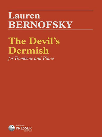 The Devil's Dermish