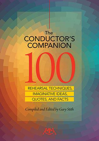 The Conductor's Companion