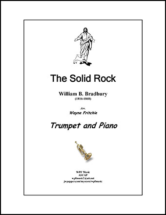 The Solid Rock