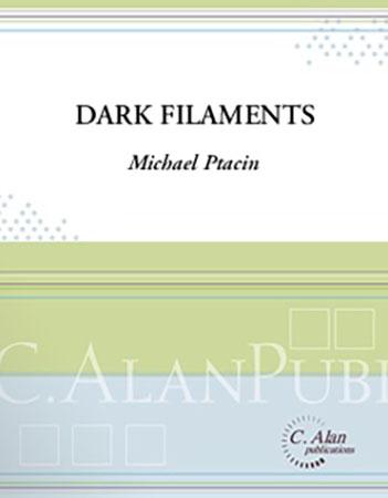 Dark Filaments