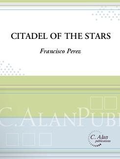 Citadel of the Stars