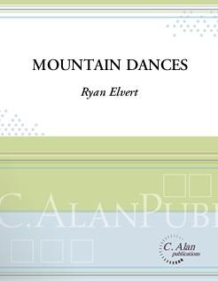 Mountain Dances
