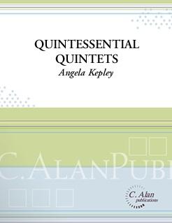 Quintessential Quintets