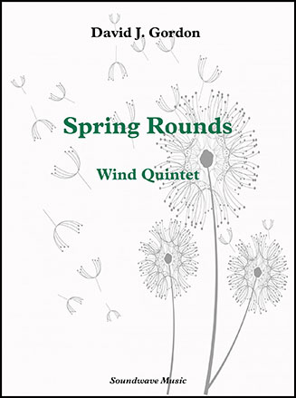 Spring Rounds
