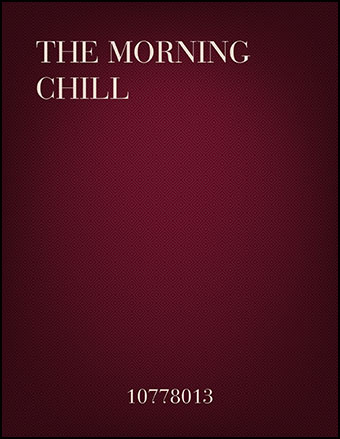 The Morning Chill Thumbnail