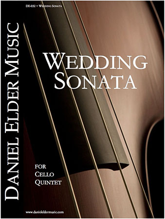 Wedding Sonata