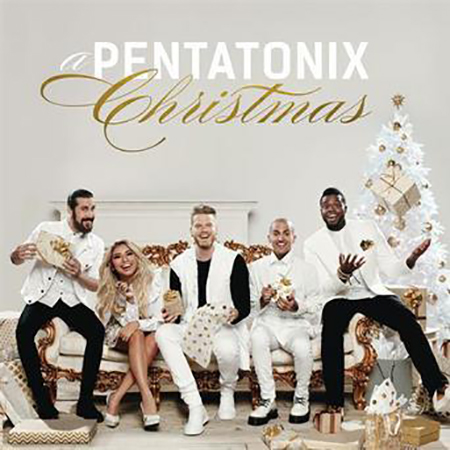 The Christmas Sing Along