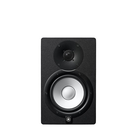 HS7 Powered Studio Monitor