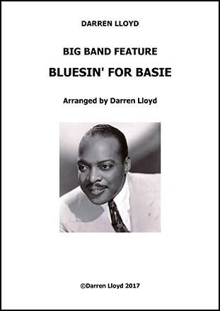 Bluesin' for Basie