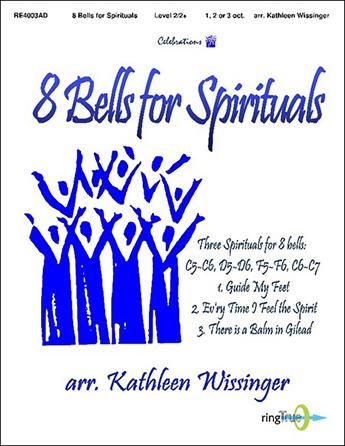 8 Bells for Spirituals