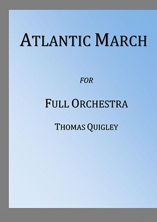 Atlantic March