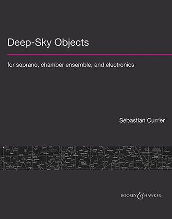 Deep-Sky Objects