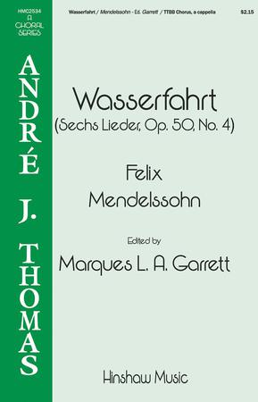 The Project Gutenberg eBook of Mendelssohn's Letters; to