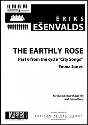 The Earthly Rose