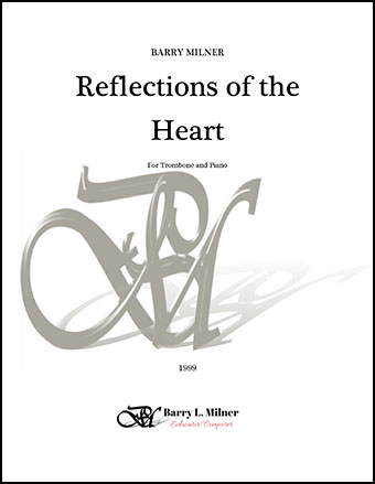 Reflections of the Heart Thumbnail