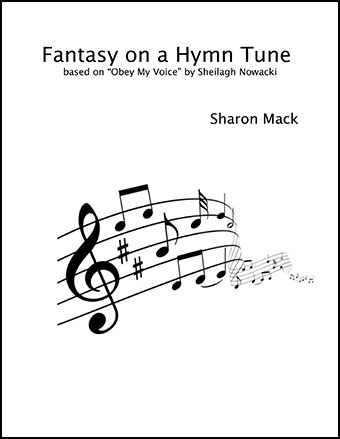 Fantasy on a Hymn Tune