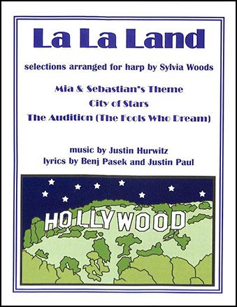 La La Land (Selections)